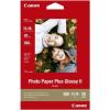 Canon papírok PP-201 13x18