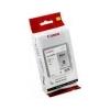 Canon PFI-103PGY Fotópatron iPF5100, 6100, 6200 nyomtatókhoz, CANON szürke, 130ml