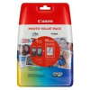 Canon PG-540XL / CL-541XL + 50x GP-501 (5222B013)