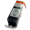 Canon PGI-520Bk utángyártott chipes festékpatron-PQ iP3600 4600 4700 MP540 550 560 620 630 640 980 990 MX