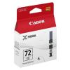Canon PGI-72CO optimizer tintapatron /6411B001/