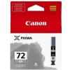 Canon PGI-72GY Szürke