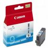 Canon PGI-9 Cyan (1035B001)