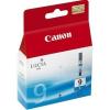 Canon PGI-9C Tintapatron Pixma Pro 9500 nyomtatókhoz, CANON kék, 1 100 oldal