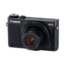 Canon PowerShot G9X Mark II digitális fényképező