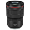 Canon RF 15-35mm f/2.8 L IS USM (3682C005)