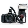 Canon SB-E2