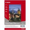 Canon SG-201 A4 20p