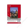 Canon SG-201 Fotópapír, tintasugaras, A4, 260 g, félfényes, CANON (LCSG201A4)