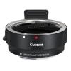 Canon tartó adapter EF-EOS M