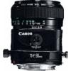 Canon TS-E 90 mm f/2.8 L
