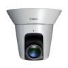 Canon VB-H43, IP beltéri PTZ speed dóm kamera, 20x optikai zoom, 2MP, POE