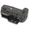 Canon WFT-E4 Vezeték nélküli adó