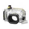 Canon WP-DC43 vízalatti tok