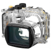 Canon WP-DC48 Waterproof Case for PowerShot G15