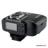 Canon X1R-C TTL rádiós távkioldó vevő a Godox-tól