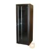 """Canovate (CSN-9-4766A) 47U inorax-ST 19"""" 600x600mm álló rack szekrény"""