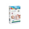 Canpol Babies Eldobható pelenkázó párna, 10 db