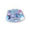 Cantare 1 szemfesték vegyes színek - 1db