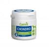 Canvit Chondro Táplálékkiegészítő Kutyáknak 230g