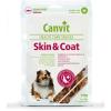 Canvit Health Care Skin & Coat Snack