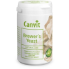 Canvit Natural Line Brewer Yeast (sörélesztő)