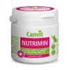Canvit Nutrimin Cat 150g