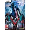 Capcom Devil May Cry 5 (PC) játékszoftver