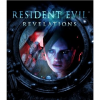 Capcom Resident Evil Revelations - Xbox One digitális