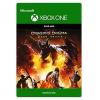 Capcom Sárkány Dogma Dark Arisen - Xbox One Digital