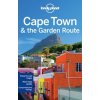 Cape Town & the Garden Route - Lonely Planet