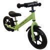 Capetan® Energy Plus Zöld színű 12