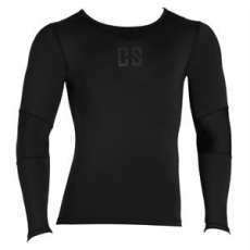 Capital Sports Beforce, kompressziós trikó, funkcionális fehérnemű, férfi, L méret