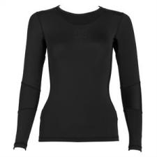 Capital Sports Beforce női kompressziós póló, edző póló, S női póló