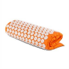Capital Sports Repose Yantramatte, narancssárga, 80x50cm, akupresszúrás masszázs szőnyeg