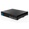 Capital Sports Rookso Soft Jump box, plyo box / plyometrikus doboz, 15 cm, fekete