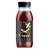 """CAPPY Gyümölcslé, 0,25l,  """" Plus"""", erdei gyümölcs"""