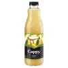 CAPPY körteital hozzáadott C-vitaminnal 1 l