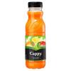 CAPPY Multivitamin vegyesgyümölcs nektár hozzáadott vitaminokkal 330 ml