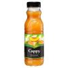 CAPPY őszibarack ital 330 ml