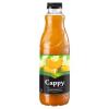Cappy sárgabarack ital 1 l