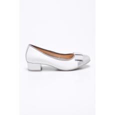Caprice - Balerina - fehér - 1184521-fehér