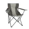 CAPTURE Jaf szék - holiday 10001