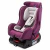 Caretero Autós gyerekülés CARETERO Scope purple 2017