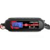 CARGUARD automata akkumulátor töltő 6-12V 1-4A (55777B)
