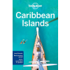 Caribbean Islands - Lonely Planet