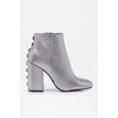 Carinii - Magasszárú cipő by Maja Sablewska - ezüst - 1186613-ezüst