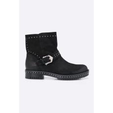 Carinii - Magasszárú cipő by Maja Sablewska - fekete - 1108165-fekete