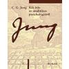 Carl Gustav Jung Két írás az analitikus pszichológiáról