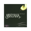 Carlos Santana Black Magic Woman - The Best of Santana (CD)